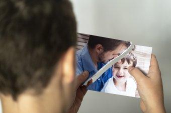 Középen a gyerekek: hogyan váljunk, hogy ne bántsunk?