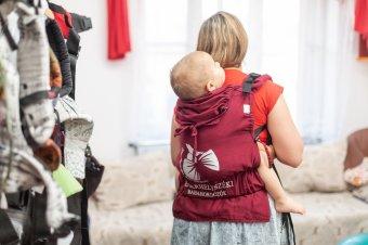 Ludovic Orban: júliusban nem, csak jövő év elején nő a gyerekpénz
