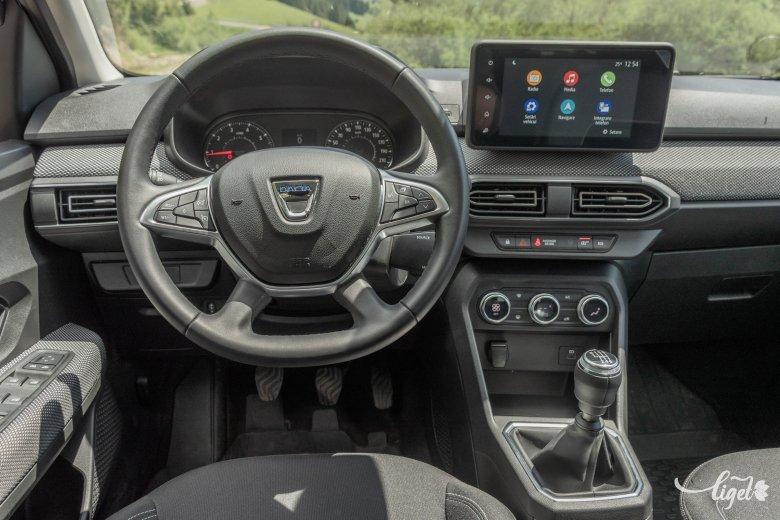 Az év első öt hónapjában 25 százalékkal nőtt a romániai járműgyártás