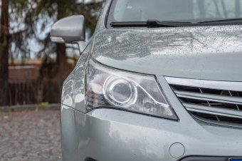 Luxusautókkal üzletelő magyar–román–olasz bűnbandára csapott le a magyar rendőrség