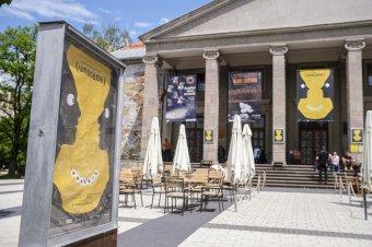 Színházi fesztivál Csíkszeredában: kedden rajtol az Unscene