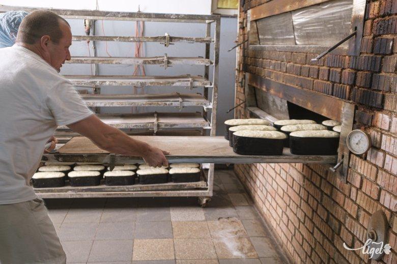 Elkerülhetetlen a kenyér drágulása a malom- és a pékipari munkáltatók szerint