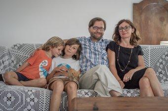 Székelyként Svájcban: stabil élet mardosó honvággyal
