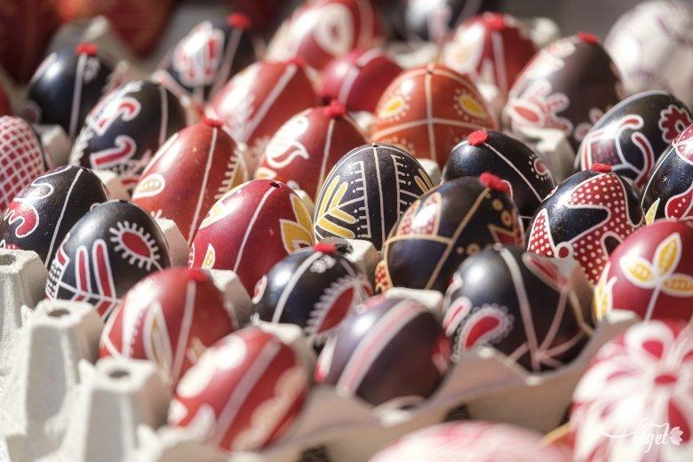 Húsvét: nem az élet üres, hanem a sír – erdélyi értelmiségiek gondolatai a feltámadás ünnepén