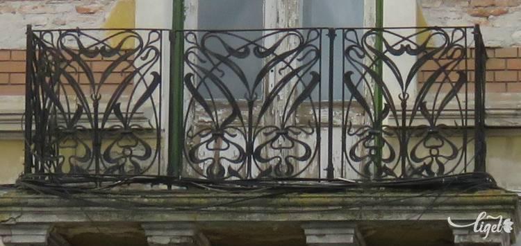 Épületek és történeteik: Vásárhelynek is volt Kossuth utcája
