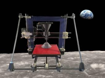 Fantáziavilágtól a holdraszállásig: vásárhelyi diák űrsikere