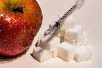 Kordában tartható: cukorbetegség gyerekkorban