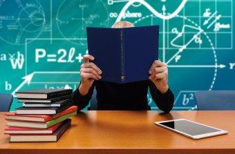 Nem önkínzás a tanulás: felnőttként is lehet játszva művelni