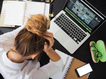 Rendben kell tartani emberi kapcsolatainkat – Kiss Emőke klinikai pszichológus a stressz káros hatásáról, életmód-változtatásról