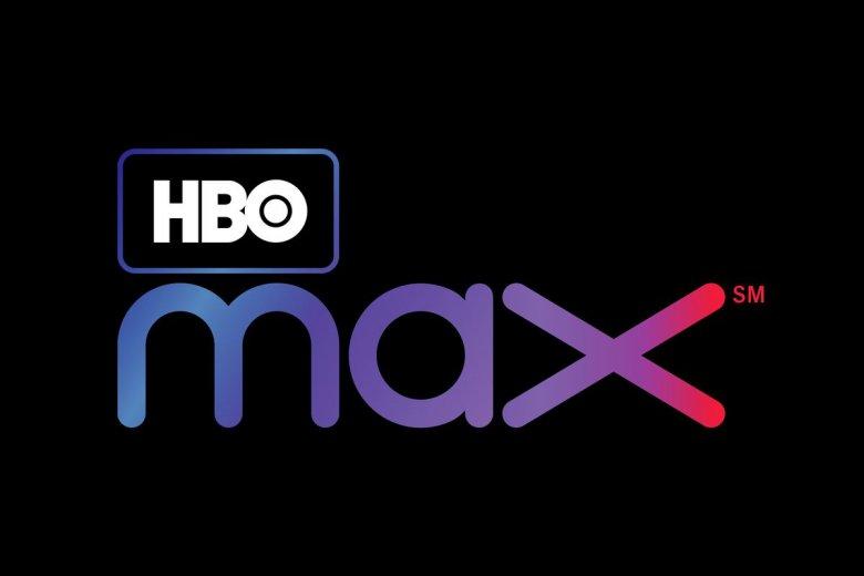 """""""Rasszista ábrázolások"""": ideiglenesen kivették az Elfújta a szél című filmklasszikust az HBO Max kínálatából"""