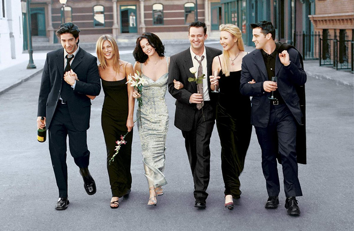 •  Fotó: NBC Universal/IMDb