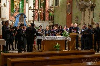Január végén folytatódik a komolyzenei koncertsorozat