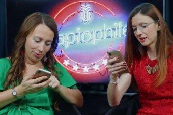 Évzáró a Sapiophile-nél: a senkit sem érdeklő karácsonyi üzenetek