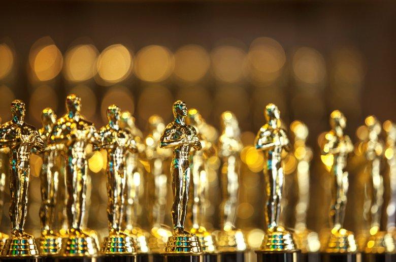 Átadják az Oscar-díjakat Hollywoodban