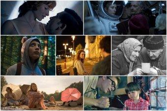 Szabadtéren, moziban és online is lehet filmet nézni a 20. jubileumi Filmtettfeszten