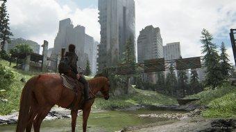 The Last of Us II: interaktív történetmesélési bravúr egy kegyetlen világról