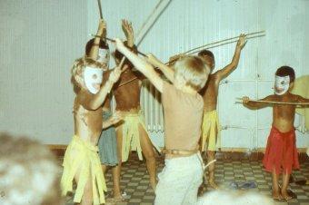 Visszatérés Epipóba – a kihasználtság és megaláztatás, amivel csak felnőttként szembesültek az elszenvedők