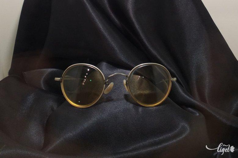 A liverpooli kissrác. Negyven éve halt meg John Lennon