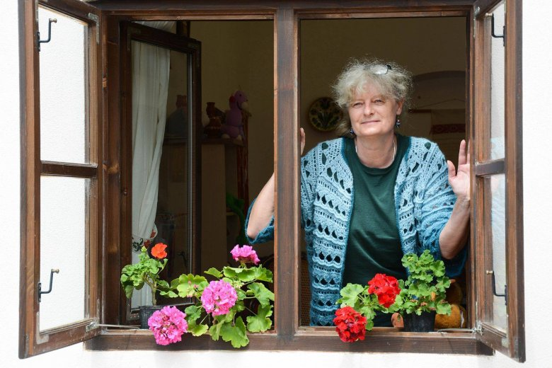 """Füzetbe """"költöztetett"""" gyerekfoglalkozások: Pázmán Ida kifestősorozata"""
