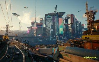 Cyberpunk 2077: a videójáték, amit nem mindenki élvezhet egyformán