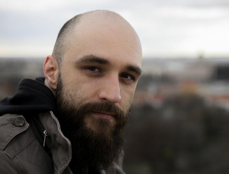 Potozky László: a szépirodalomtól a kreatív reklámszövegírásig