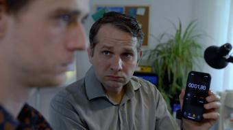 A mérgező munkahelyi légkör sem természetes – kisfilm készült a mobbingról