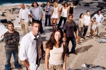 Meghatározó sorozatélményeink, avagy miért volt rendkívüli néznivaló a Lost?