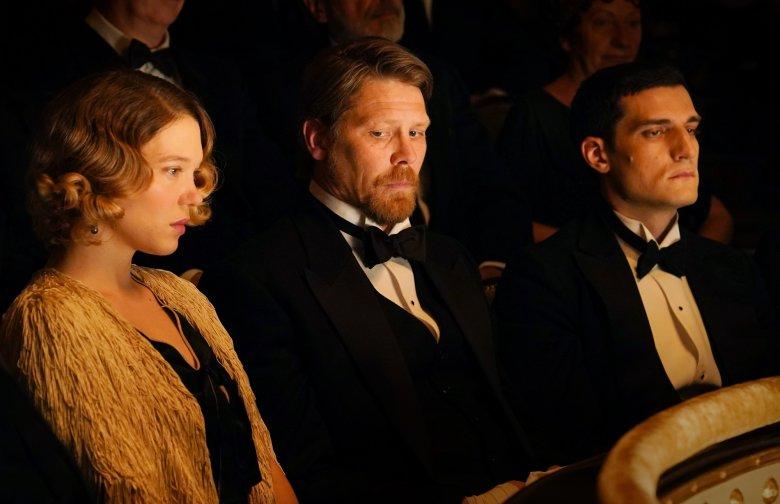 21. Filmtettfeszt: tizenöt városban vetítik a legújabb magyar filmeket