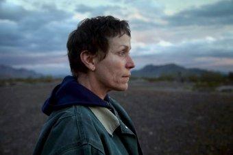 Az otthontalanság otthona. A nomádok földje, Amerika – és az emberiség