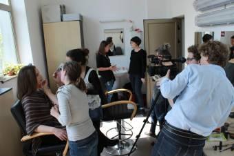 Abortuszról, önállósodásról: érzékeny témákat boncolgat a díjnyertes vizsgafilm