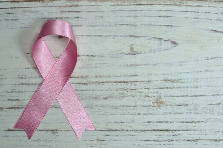 Rózsaszín október 1.: a mellrák elleni küzdelem világnapja