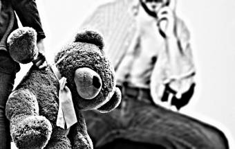 Nincsenek biztonságban: több ezer romániai gyermeket bántalmaztak, zsákmányoltak ki vagy hanyagoltak el