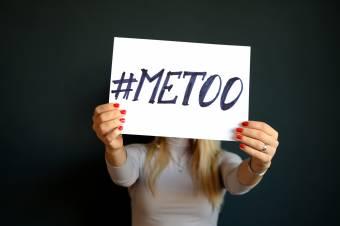 #MeToo, avagy köztünk járnak a zaklatók és zaklatottak
