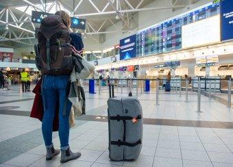 Járványban felértékelődik az utasbiztosítás