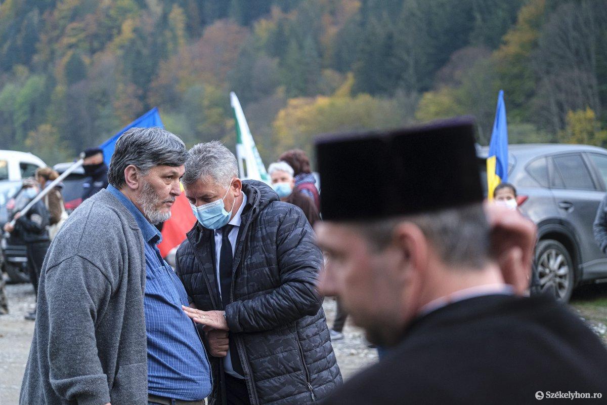 https://media.szekelyhon.ro/pictures/o_uzvolgye-2020-okt-25-vn-002.jpg