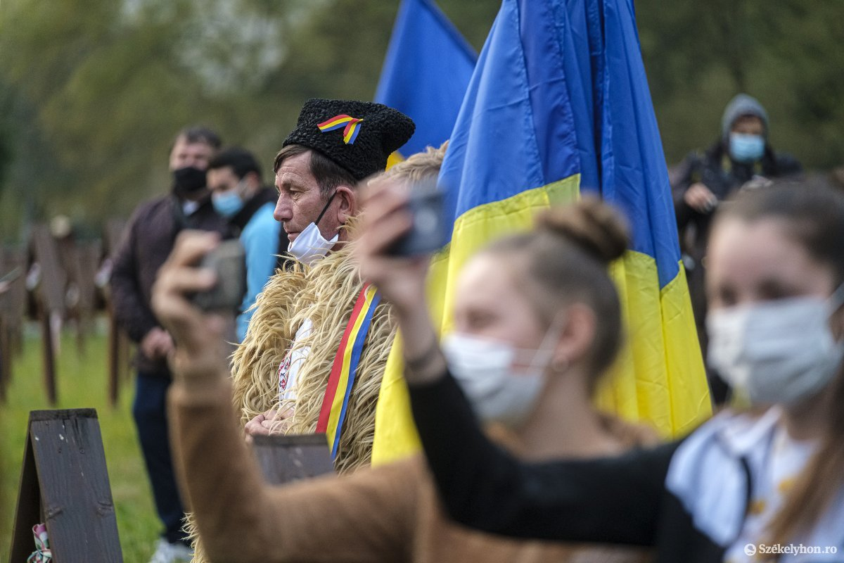 https://media.szekelyhon.ro/pictures/o_uzvolgye-2020-okt-25-vn-007.jpg