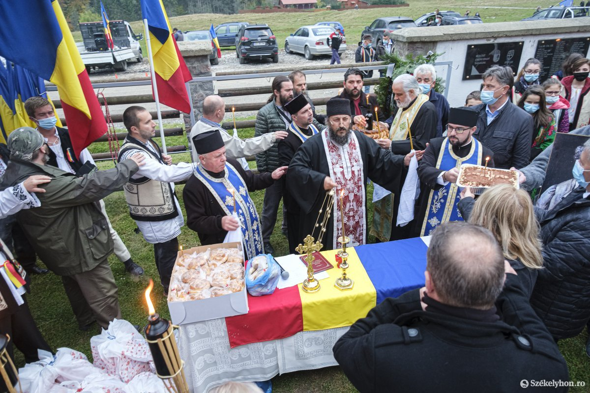 https://media.szekelyhon.ro/pictures/o_uzvolgye-2020-okt-25-vn-016.jpg