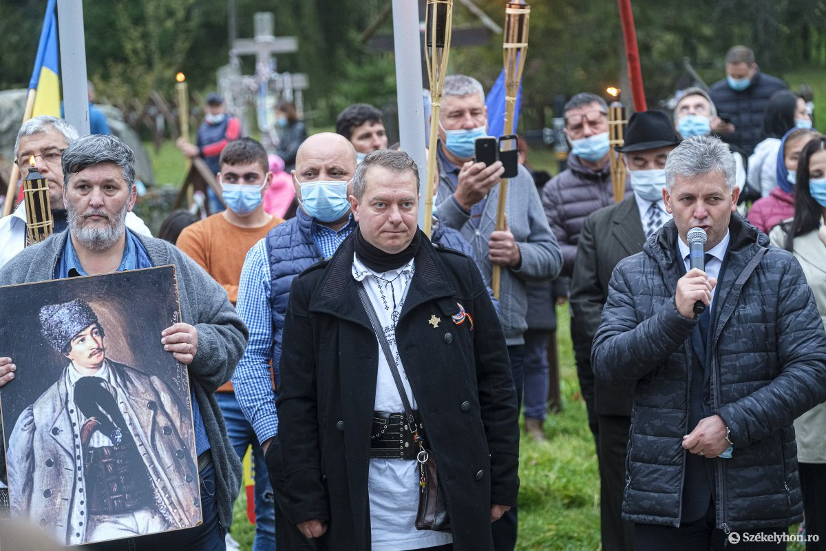 https://media.szekelyhon.ro/pictures/o_uzvolgye-2020-okt-25-vn-019.jpg