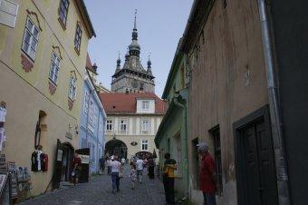 Tíz romániai város kapott tízes osztályzatot a Világbanktól, közülük hét erdélyi