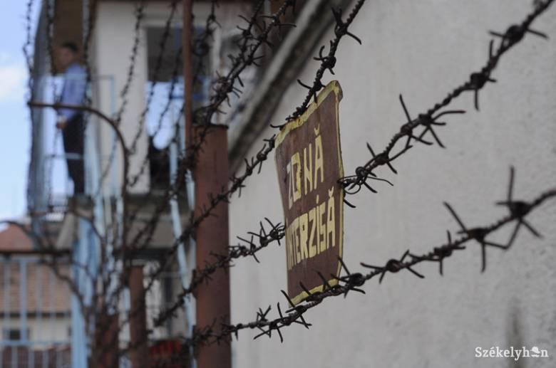 Meghosszabbították Gábor Róbert letöltendő börtönbüntetését