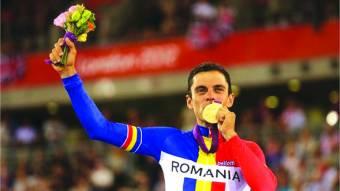 Hét sportoló képviseli Romániát a tokiói paralimpián