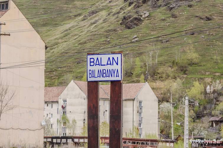 Pénz nélkül maradt több város, köztük Balánbánya is