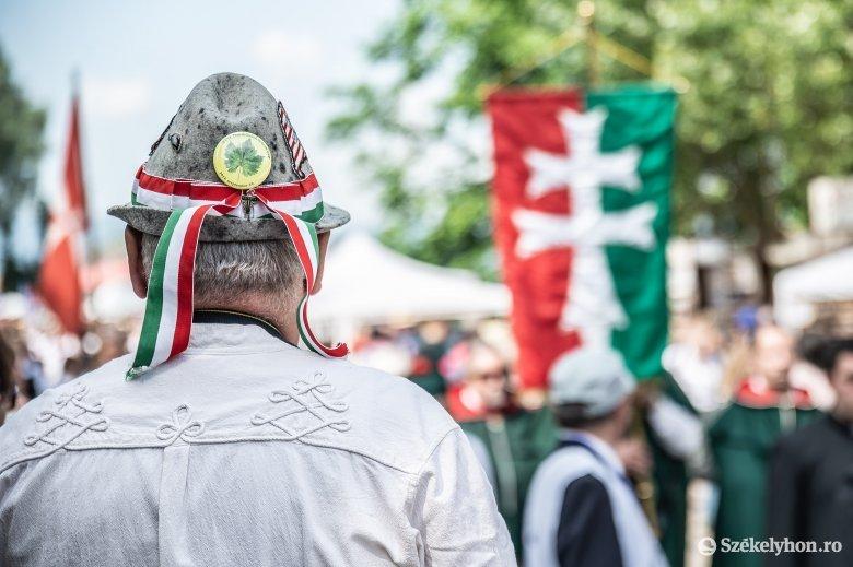 Fontos tudnivalók a Magyarországról Csíksomlyóra érkező zarándokok számára