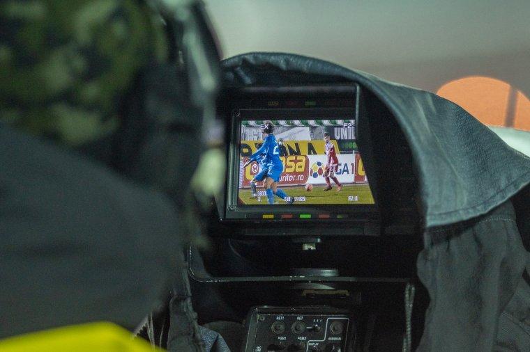 Több székelyföldi meccset is élőben közvetít az Erdély TV