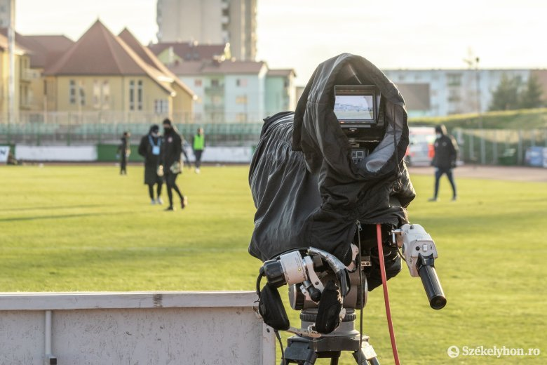 Sportesemények a televízióban – csütörtök