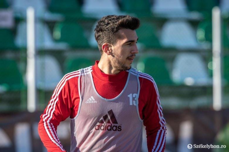 Öt játékost lehet cserélni a román focibajnokságban