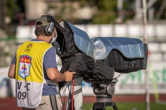 Nézhetjük a tévében a Sepsi OSK csütörtöki európai kupameccsét