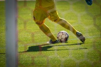 Maros megyében útjára indul a labda a 4. Ligában