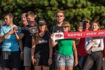Rövid szünet után kezdődik a román labdarúgó-bajnokság
