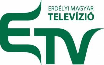 Valamennyi erdélyi megyében elérhetővé vált az Erdély TV az RDS-RCS kábeltévé-hálózatán